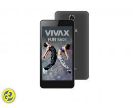 VIVAX SMART Fun S501 Dual SIM