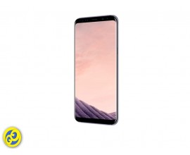 Samsung Galaxy S8 Plus G955F