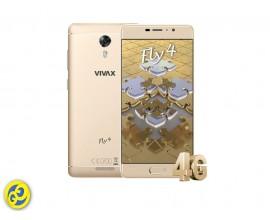 VIVAX SMART Fly 4 LTE