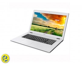 "Acer E5-573G-33RB 15,6"""