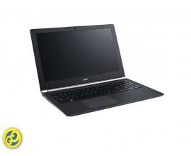 """Acer A717-71G-74DE 17,3"""""""