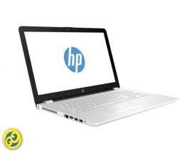 HP 15-bs046nm 15,6''