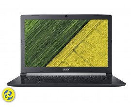 Acer A517-51G-36LC 17,3''