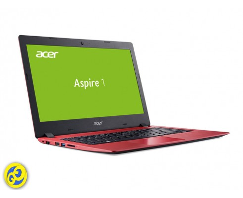 Acer A114-31-C2TL 14,0''