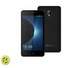 Leagoo Smartphone Z6