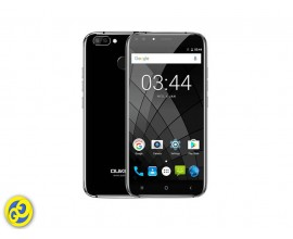 Oukitel Smartphone U22