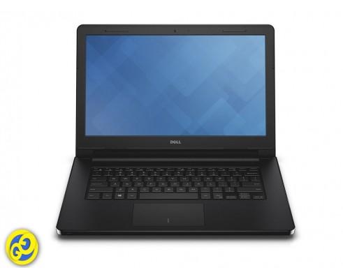 Dell Inspiron 3552 15,6''