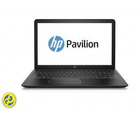 HP 15-cb008nm 15,6'' 3y