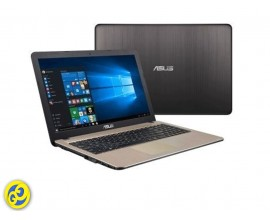 """ASUS X540LA-DM1289 15.6"""""""