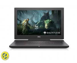 Dell G5 5587 15,6''