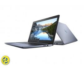 Dell G3 3579 15,6''