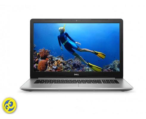 Dell Inspiron 5770 17,3''