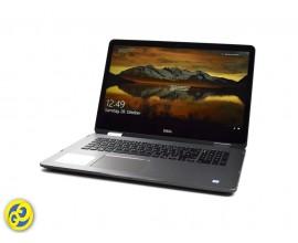 Dell Inspiron 7773 17,3''
