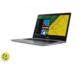 Acer Swift 3 SF314-52G-36LC 14''