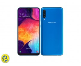 Samsung Galaxy A50 DS