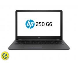 HP 250 G6 15,6''