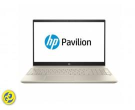 HP 15-cw0006nm 15,6''