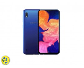 Samsung Galaxy A10 DS