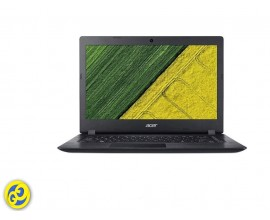 Acer A315-53G-31LC 15,6''