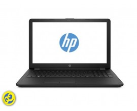HP 15-bs109nm 15,6''