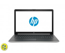 HP 15-da0035nm 15,6''