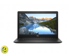 Dell Inspiron 3582 15,6''
