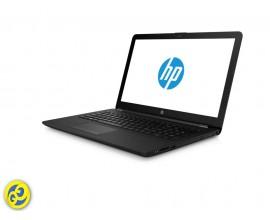 HP 15-db1120nm 15,6''
