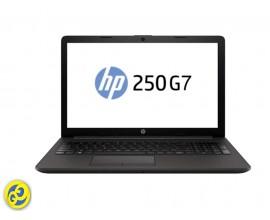 HP 250 G7 15,6''