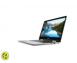 Dell Inspiron 5491 14,0''