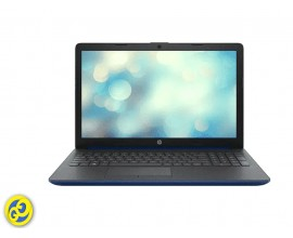HP 15-db0056nm 15,6''