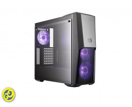 GOG HARD (Intel® Core i5) CM