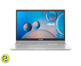 ASUS X515JF-WB513 15,6''