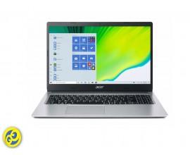 Acer A315-23-R61A 15,6''