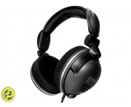 SteelSeries 5H V2 Gaming Headset (Black)