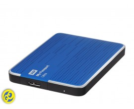 WD My Passport Ultra 1TB 2,5""