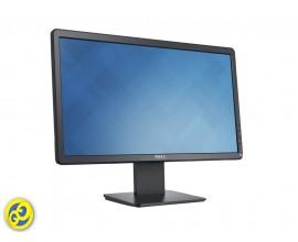 """Dell Monitor E2014H 19,5"""""""